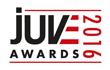 Official Sponsor 2016