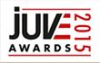 Official Sponsor 2015